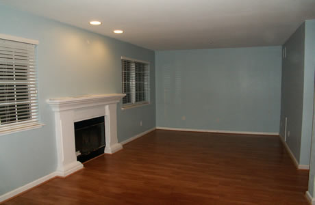 Real_Estate_staging_before