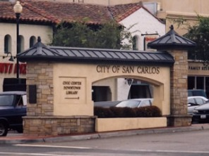 sancarlossign